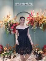 D0596 Dress