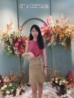 RT0018 Skirt