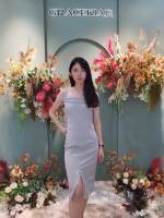 D0009 Dress