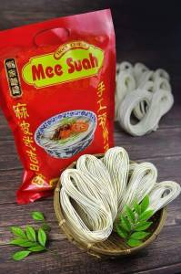 MST002 HC MEE SUAH ( PACK)