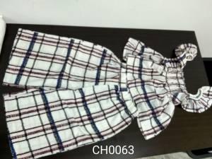 CH0063